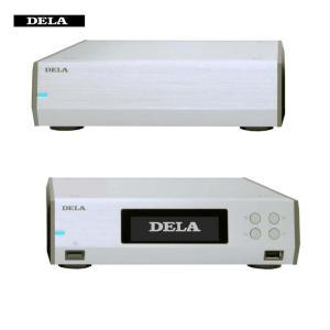 6/5 最大5000円クーポン&P5% メルコシンクレッツ製 DELA ネットワークオーディオサーバー「N10P-H30-J」|ratoc