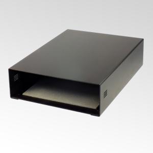 RATOC 5inchドライブケース専用 CDリッピング用制振強化オプションキット RP-EC5-AI オーディオインシュレーター|ratoc