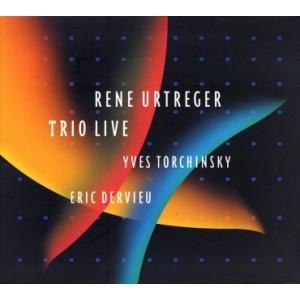 6/5 最大5000円クーポン&P5% 澤野工房 Jazz Collection 「TRIO_LIVE」ルネ・ユルトルジェ・トリオ AS065 クロネコDM便|ratoc