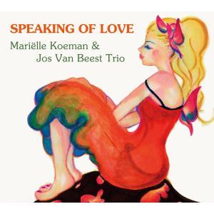 澤野工房 Jazz Collection 「BETWEEN YOU&ME」 マリエル・コーマン & ヨス・ヴァン・ビースト・トリオ AS092 クロネコDM便|ratoc