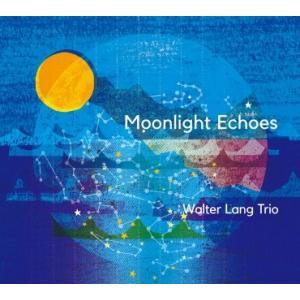 澤野工房 Jazz Collection 「MOONLIGHT ECHOES」ウォルター・ラング・トリオ AS145 クロネコDM便|ratoc