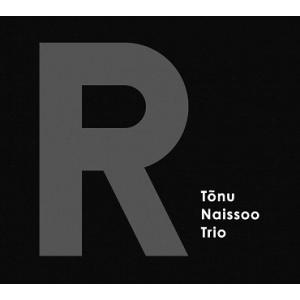 澤野工房 Jazz Collection 「R」トヌー・ナイソー・トリオ AS148 クロネコDM便|ratoc