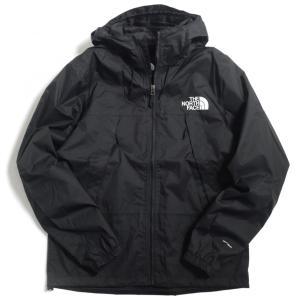ザ ノース フェイス 1990 マウンテン キュー ジャケット TNFブラック/TNFホワイト/メンズ|rawdrip