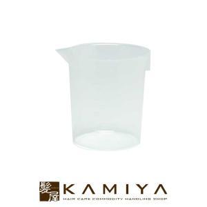 サロン専売品のため、商品によってはビニール包装されていないものがございます。 |