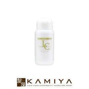 リアル LOVELY&CLEAN パックバーモント(粉末酵素パック) 120g|ray