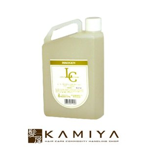 リアル LOVELY&CLEAN モイスチャースキンローション 1000ml(業務用・詰替用)|ray