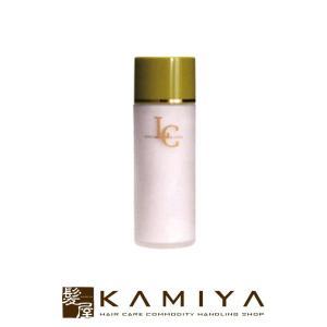 リアル LOVELY&CLEAN モイスチャースキンミルク 115ml|ray