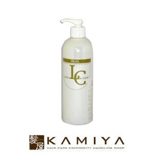 リアル LOVELY&CLEAN モイスチャースキンミルク 400ml|ray