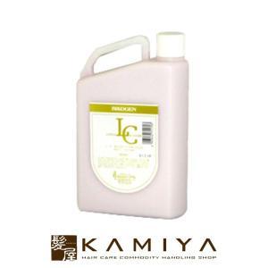リアル LOVELY&CLEAN モイスチャースキンミルク 1000ml(業務用・詰替用)|ray