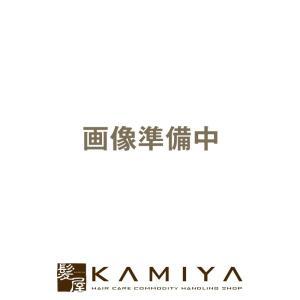 リアル ポブラン パルムローション(ふきとり化粧水)400ml|ray