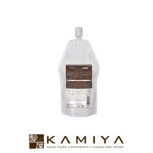 サンコール R-21 CMCヒートミスト 400ml 詰替用|サンコール r21 洗い流さないトリートメント エイジングケア ダメージケア 熱 アミノ酸 アウトバス|ray