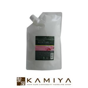 ナプラ ケアテクト OG トリートメント AC 600g 詰替用 ナプラ ケアテクト ケアテクト A...