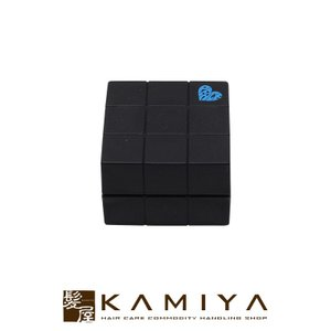 アリミノ  ピース フリーズキープワックス(ブラック) 40g