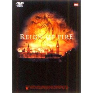 中古:DVD)サラマンダー 4988013559806 raylbox