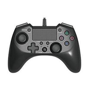 新品:PS4周辺機器)ホリパッドFPSプラス...の関連商品10
