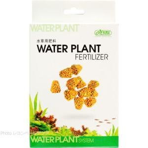 ライフホールディングス 水草用肥料 ウォータープランツ フェルティライザー 12粒入 【在庫有り】|rayonvertaqua