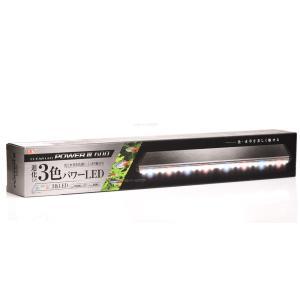 送料無料!在庫有り!!即OK GEX クリアLEDパワー3 600 POWER3 600