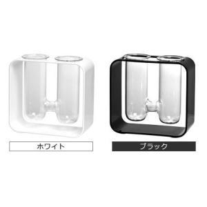 カミハタ×HARIO グラスアクアリウム ジュメリ ブラック 【在庫有り】 rayonvertaqua