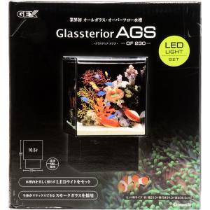 GEX グラステリア アグス AGS O...