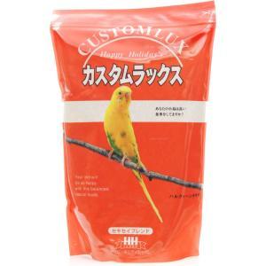 カスタムラックス セキセイ 2.5L【在庫有り】「2点まで」(消費期限2020/11)|rayonvertaqua