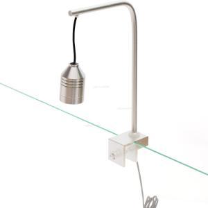 貝沼産業 LEDミニ ペンダントランプ S 1W 【在庫有り】|rayonvertaqua