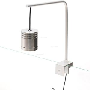 貝沼産業 LEDミニ ペンダントランプ L 3W 【在庫有り】|rayonvertaqua