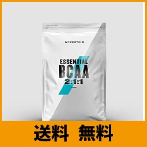 [BCAA 分岐鎖アミノ酸とは]    BCAA(Branched Chain Amino Acid...