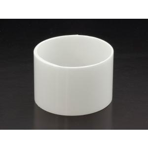 SMJ 1032 超透明ボディ補修テープ(30 x 500mm)|razikonwebshop