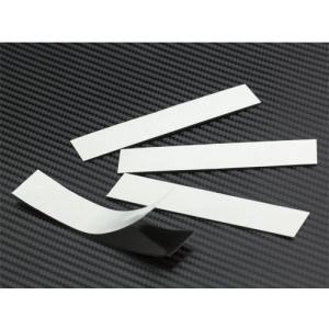 【ネコポス可】SMJ SMJ1146 両面テープ(20x100mm/4枚入り) razikonwebshop