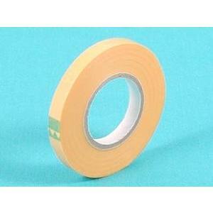 タミヤ 87033 タミヤ マスキングテープ...の関連商品10