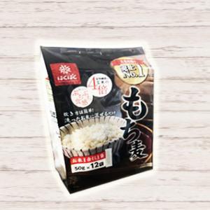 もち麦  【お米と同梱で送料無料】|rc-kaneko