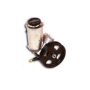 ベンツ W202 C200 P/Sパワステポンプ 優良新品 002 466 1001|rc-parts