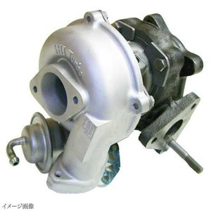 MRワゴンMF21S,MF22S★ターボチャージャー  タービン リビルト 補器セット付 13900-58JA0、 VZ53 vz54 VZ55 rc-parts