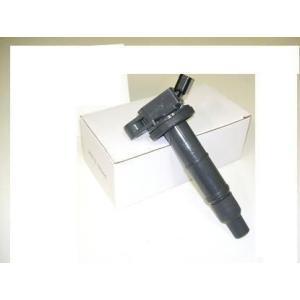 ADバンWRY11、プリメーラQP11サニーB15イグニッションコイル【新品4本セット】22448-4M500|rc-parts