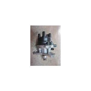 【RC】ホンダ シビックEG6,EG9、DA6 デスビ ディストリビューター 優良新品30100-P30-006 rc-parts