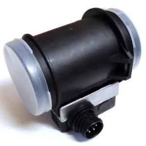BMWE38,E39,Z3 エアフロメーターエアマスセンサー BOSCH 新品1362 1702 078|rc-parts