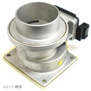シルビア S14 エアマスセンサーリビルト 22680-52F01|rc-parts