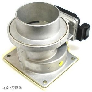 【RC】シルビア S15 エアマスセンサー優良新品  22680-52F01|rc-parts