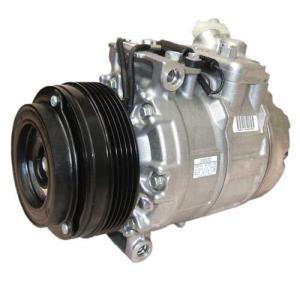 ステップワゴン エアーコンプレッサー リビルト447100-8850 rc-parts