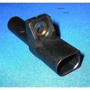 ベンツ W210クランクシャフトポジションセンサー優良新品 003 153 7428|rc-parts