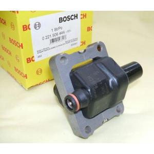 ベンツW124W140R129 ★イグニッションコイル左右2個セット ボッシュ新品000 158 6203(6103)|rc-parts