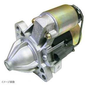 MPV KD-LVLR セルモーター リビルト 228000-4830|rc-parts