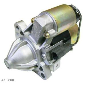 クレスタ JZX100 セルモーター リビルト 28100-46130|rc-parts