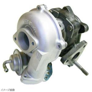 ジムニーJA11VJA11C ターボチャージャータービンVZ9,VZ27 補器付13900-83C00 rc-parts