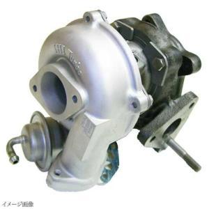 エブリィターボチャージャー タービン リビルト 補器付 VZ59 13900-68H60  rc-parts