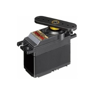 サンワ サーボ SRG-BS(SSRモード対応ハイレスポンスモード対応)107A54383Aの商品画像|ナビ