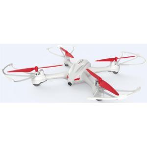 (期間限定特価)G-FORCE(ジーフォース)/H502C/Hubsan X4 STAR(ハブサン エックス4スター)GPS/カメラ搭載ホビードローン(4GBマイクロSDカード付属)|rc-yumekukan