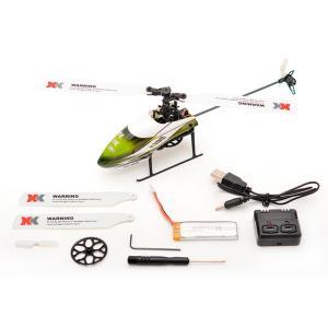 (台数限定32%オフ)ハイテック(HiTEC)/K100-B/6ch 3D6Gシステムヘリコプター K100 プロポレスパッケージ(送信機別売)|rc-yumekukan