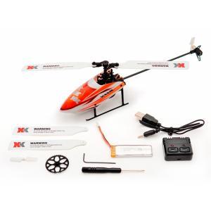 (台数限定32%オフ)ハイテック(HiTEC)/K110-B/6ch ブラシレスモーター 3D6Gシステムヘリコプター K110 プロポレスパッケージ(送信機別売)|rc-yumekukan