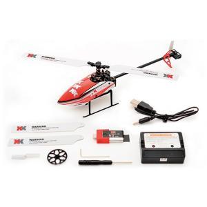 (台数限定32%オフ)ハイテック(HiTEC)/K120-B/6ch ブラシレスモーター 3D6Gシステムヘリコプター K120 プロポレスパッケージ(送信機別売)|rc-yumekukan